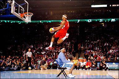 Basketball | D-III's Blog